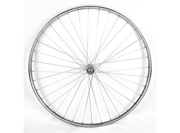 Westwood front wheel 26 x 1 ½""