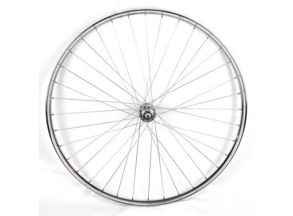 """Westwood rear wheel 26 x 1 ½"""""""