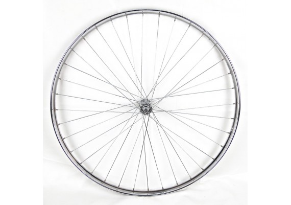 Westwood front wheel 28 x 1 ½""