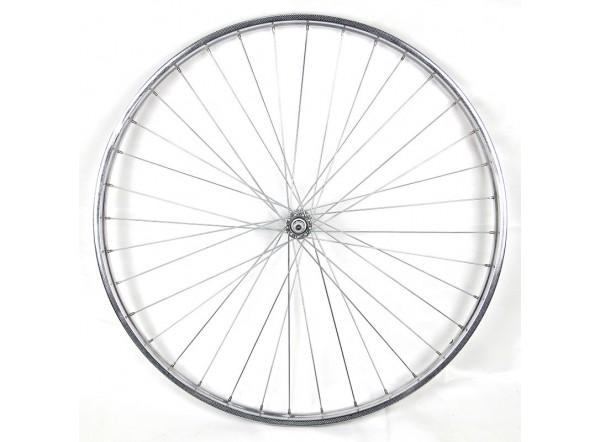 """Westrick front wheel 28 x 1 ½"""""""
