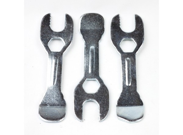Tire lever tool