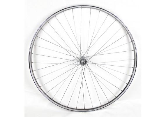 "Westwood front wheel 28 x 1 ½"""