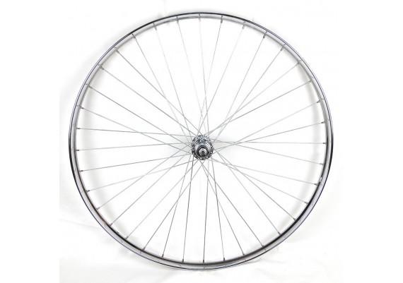 """Westwood rear wheel 28 x 1 ½"""""""