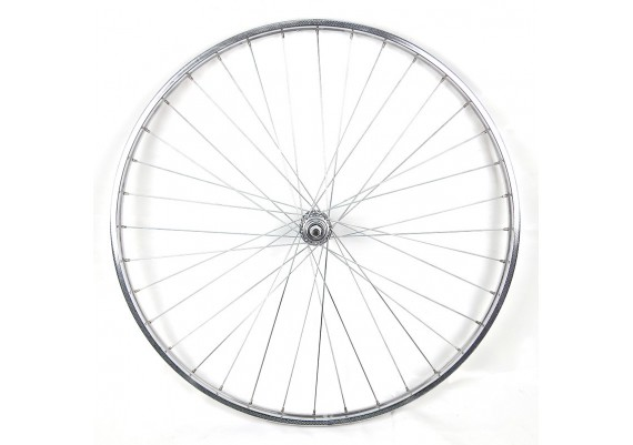Westrick rear wheel 26 x 1 ½""