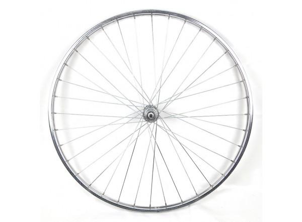 """Westrick rear wheel 26 x 1 ½"""""""