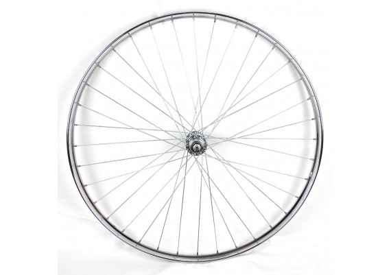 Westrick rear wheel 28 x 1 ½""