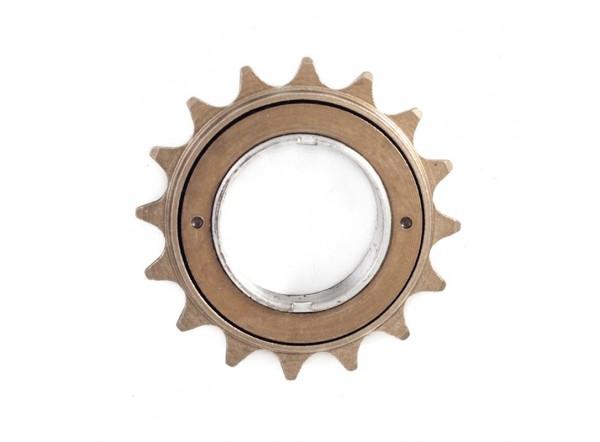 16-tooth freewheel