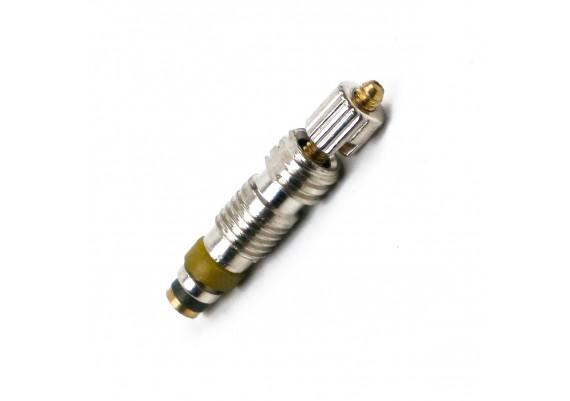 Presta valve core