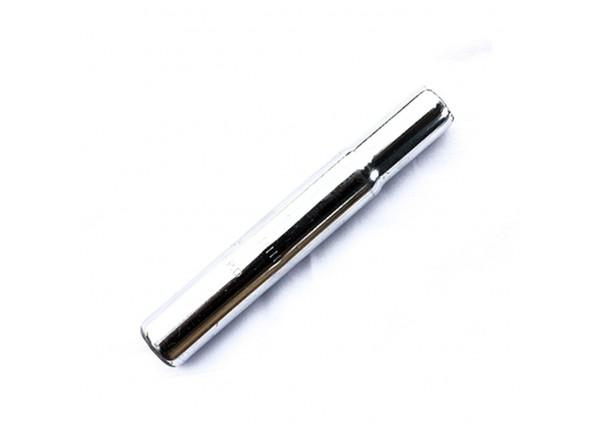 Tija de sillín 16 cm., 25,0 mm diámetro