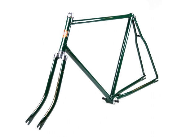 Gents Traditional Roadster bicycle frame